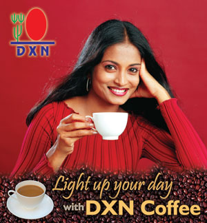 File:Dxn coffee 01.jpg