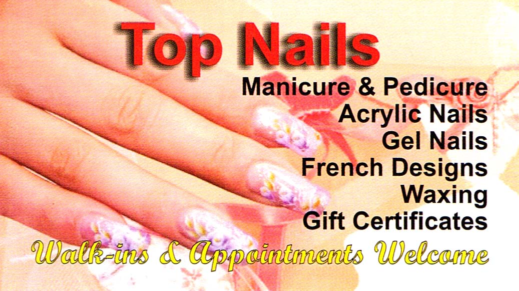 File:Top Nails Business Card 01.jpg - ChinatownWiki ... eNjoy ...